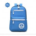 กระเป๋าเป้เดินทางแบบสะพายหลังขนาดเล็ก