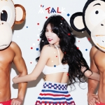 [Pre] HyunA : 3rd Mini Album - A Talk