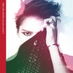 [Pre] Kimjaejoong : 1st Mini Album - I