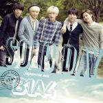 [Pre] B1A4 : Jap. Solo Day