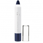 e.l.f. Essential Jumbo Eyeshadow Stick - Like a Boss #21639