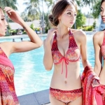 shop33277279.taobao.com