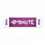 [Pre] 4Minute : Official Slogan Ver.2