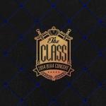 [Pre] B1A4 : THE CLASS CONCERT DVD