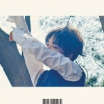[Pre] Yesung : 1st Mini Album - Here I Am