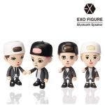 [Pre] EXO : Figure Bluetooth Speaker
