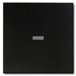 [Pre] BIGBANG : 3rd Album - MADE FULL ALBUM (Random Ver) +Poster