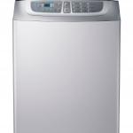 เครื่องซักผ้า SAMSUNG WA95F5S7MTA/ST 9.5 KG Inverter