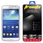 Tronta ฟิล์มกระจก Samsung Galaxy Grand2 G7106