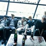 [Pre] Beast : 8th Mini Album - Ordinary (A ver.) +Poster