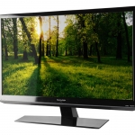 LED TV Sharp ขนาด 32 นิ้ว SHARP LC-32LE150M