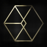 [Pre] EXO : 2nd Album - EXODUS (Korean Ver.) (Random Cover)