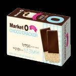 [Pre] Market O Choco Cracker (Small Box)