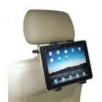 ที่จับ ที่วาง แท็บเล็ต Tablet ในรถ