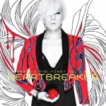 [Pre] G-Dragon 1st Album - Heartbreaker (New Cover)