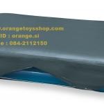 ผ้าคลุม Intex Rechteckige Pool Abdeckplane 305 x 183 cm ที่คลุมสระน้ำ ขนาด 3 เมตร