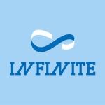 [Pre] Infinite : 4th Mini Album - New Challenge