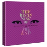 [Pre] Kim Jae Joong : 2015 CONCERT - The Beginning of The End DVD