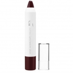 e.l.f. Essential Jumbo Eyeshadow Stick -Feeling Lucky #21636