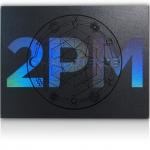 [Pre] 2PM : Photobook - OMNIPOTENCE