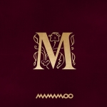 [Pre] MAMAMOO : 4th Mini Album - MEMORY +Poster