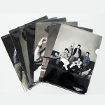 [Pre] BTOB : Clear File (8pcs) Set