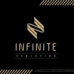 [Pre] Infinite : 2nd Mini Album - Evolution