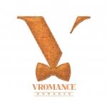 [Pre] VROMANCE : 2nd Mini Album - Romance