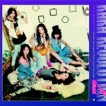 [Pre] Kara : 2nd Album - Revolution