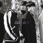 [Pre] B1A4 : 3rd Album - Good Timing +Poster