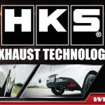 ท่อ HKS
