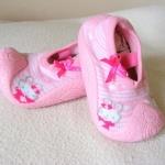 รองเท้าเด็ก HN#A1 ไซส์#20 ภายในยาวประมาณ11cm