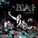 [Pre] B1A4 : 3rd Mini Album - In The Wind