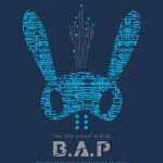 [Pre] B.A.P : 3rd Single - Stop It!