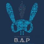 [Pre] B.A.P : 3rd Single - Stop It!