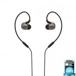 Remax หูฟัง Small Talk รุ่น RM - S1 (สีดำ)