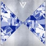 [Pre] Seventeen : 1st Mini Album - 17 CARAT