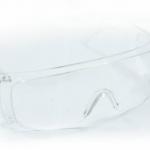 แว่นตากันน้ำ เฟี้ยวฟ้าว สุดเก๋ แบบใส - ต้อนรับเทศกาลสงกรานต์