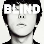 [Pre] Junggigo : 2nd Single - Blind