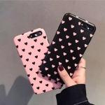 Case Iphone6 6s