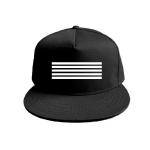 หมวก BIGBANG (ระบุสีในช่องรายละเอียด)