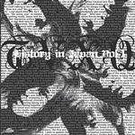 [Pre] TVXQ : History in Japan Vol.1