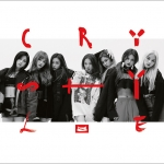 [Pre] CLC : 5th Mini Album - Crystyle +Poster