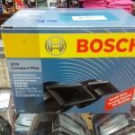 แตร Bosch สีดำเล็ก