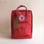 กระเป๋า KanKen คลาสสิค -แดง