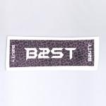 [Pre] Beast : Official Slogan Ver.1