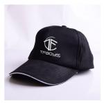 หมวก TF BOYS