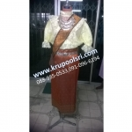 ชุดกัมพูชา หญิง 05