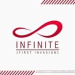 [Pre] Infinite : 1st Mini Album - First Invasion