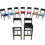 เก้าอี้ไม้ คุณภาพส่งออก สำหรับร้านอาหาร ร้านกาแฟ